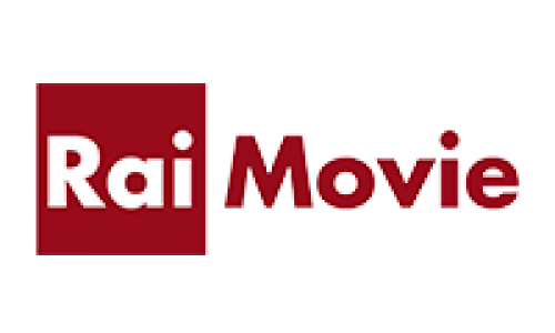 rai movie live stream television online watch live tv streaming from italy showing high