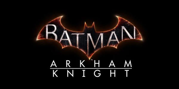 Batman: Arkham Knight recibirá Batmobile de la película The Dark Knight