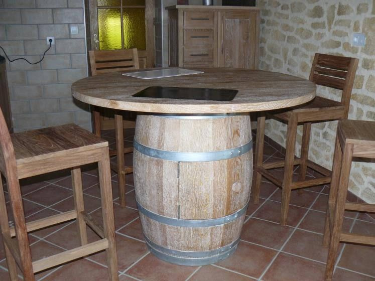 future table cuisine d co maison pinterest bar