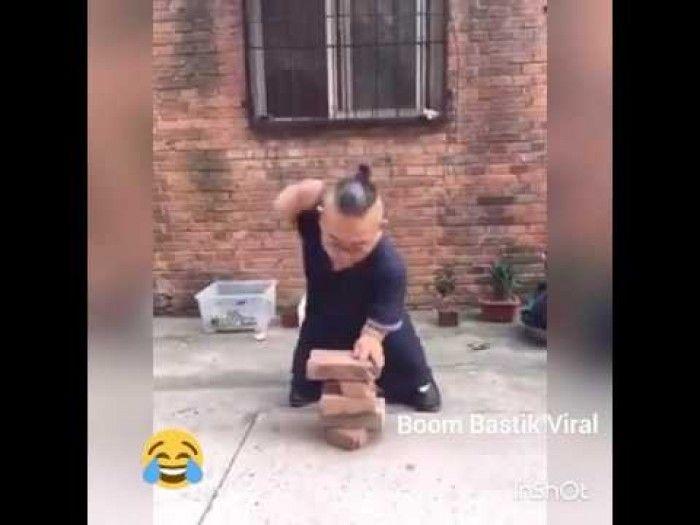 midget-break-dance
