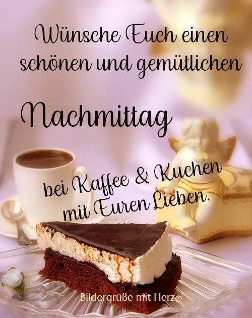 Pin Von Gaby Spieltundbastelthier Auf Nachmittag Kuchen Und Torten Rezepte Kuchen Und Torten Kaffee Und Kuchen