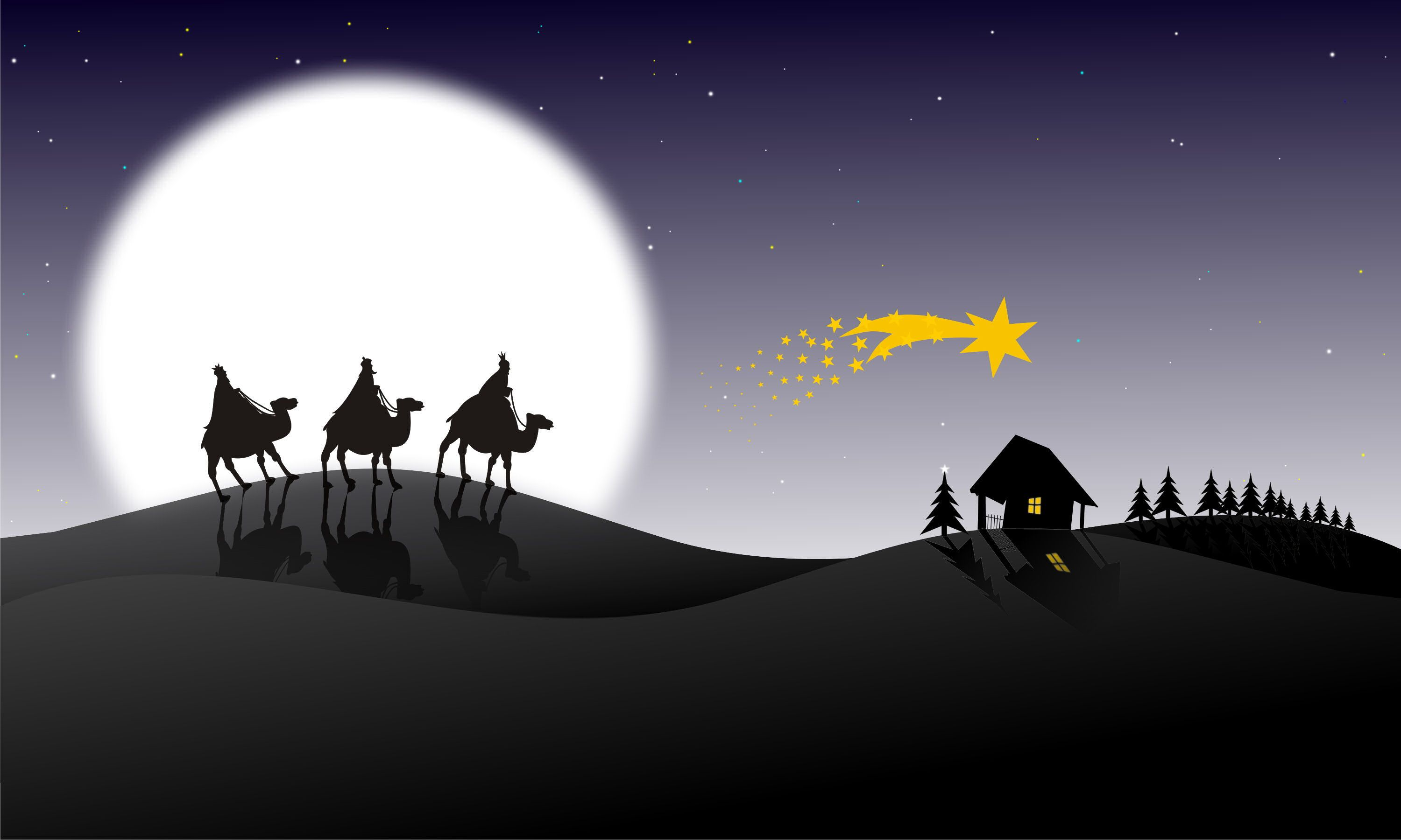 the three kings Scenic Search Yahoo Image Search Results