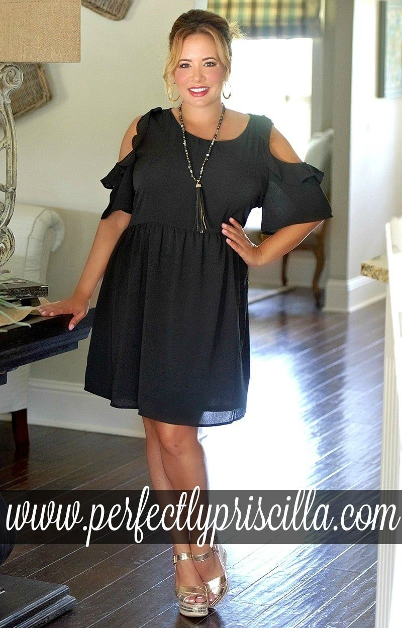 curvy  fashion  trendy  look  plussize  boutique  dress  67a818aa9