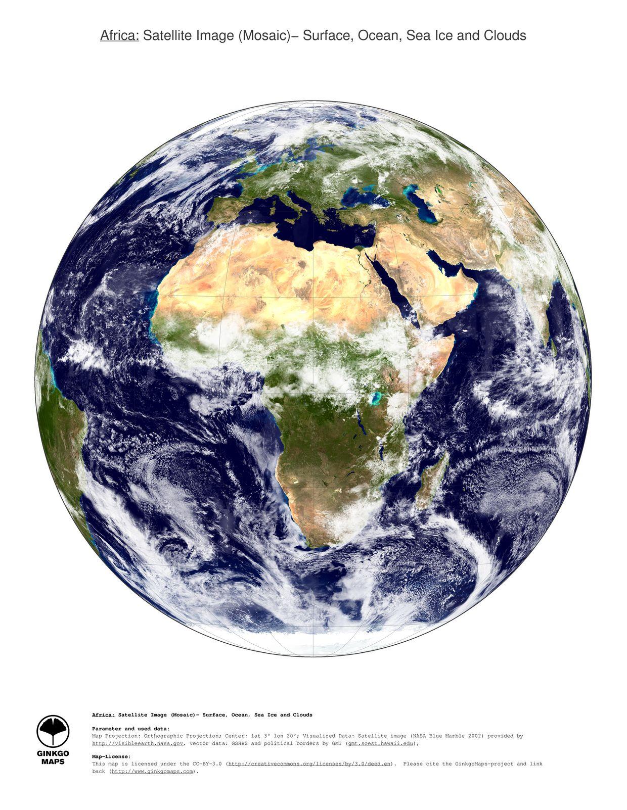 Imprimir mapas en pdf geografa pinterest free maps and africa imprimir mapas en pdf gumiabroncs Gallery