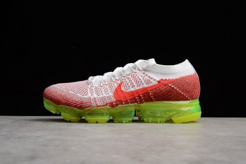 best service e3d22 19248 Ron Holt on | Running Shoes | Pinterest | Nike, Nike shoes ...