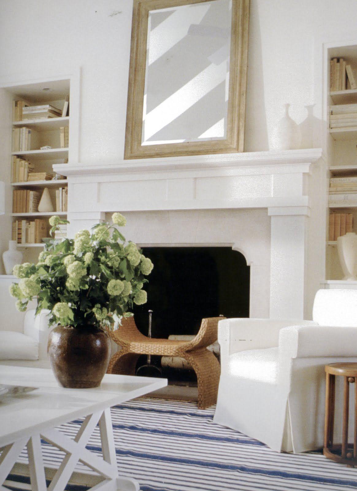 Victoria Hagan Home Remodel Bedroom House Interior