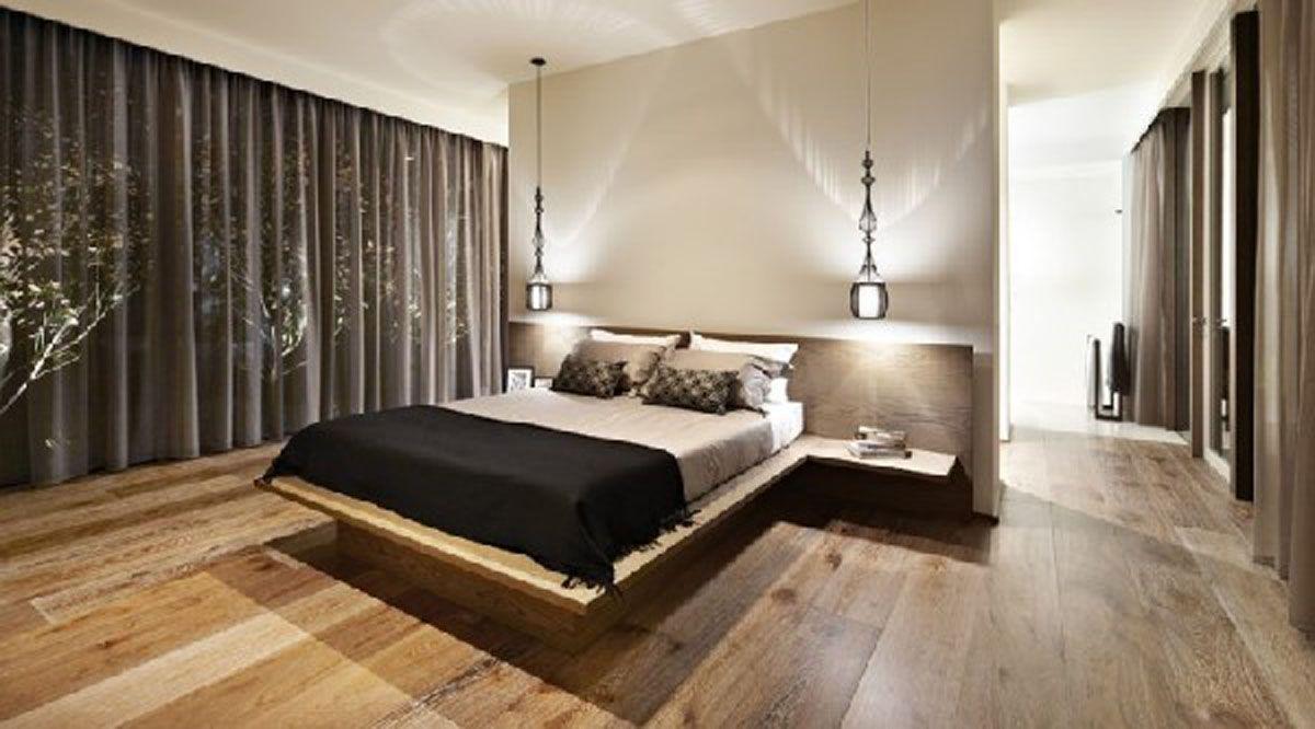 Panday Group Luxury Interior Design. Bedroom Decorating IdeasBedroom Ideas Modern ...