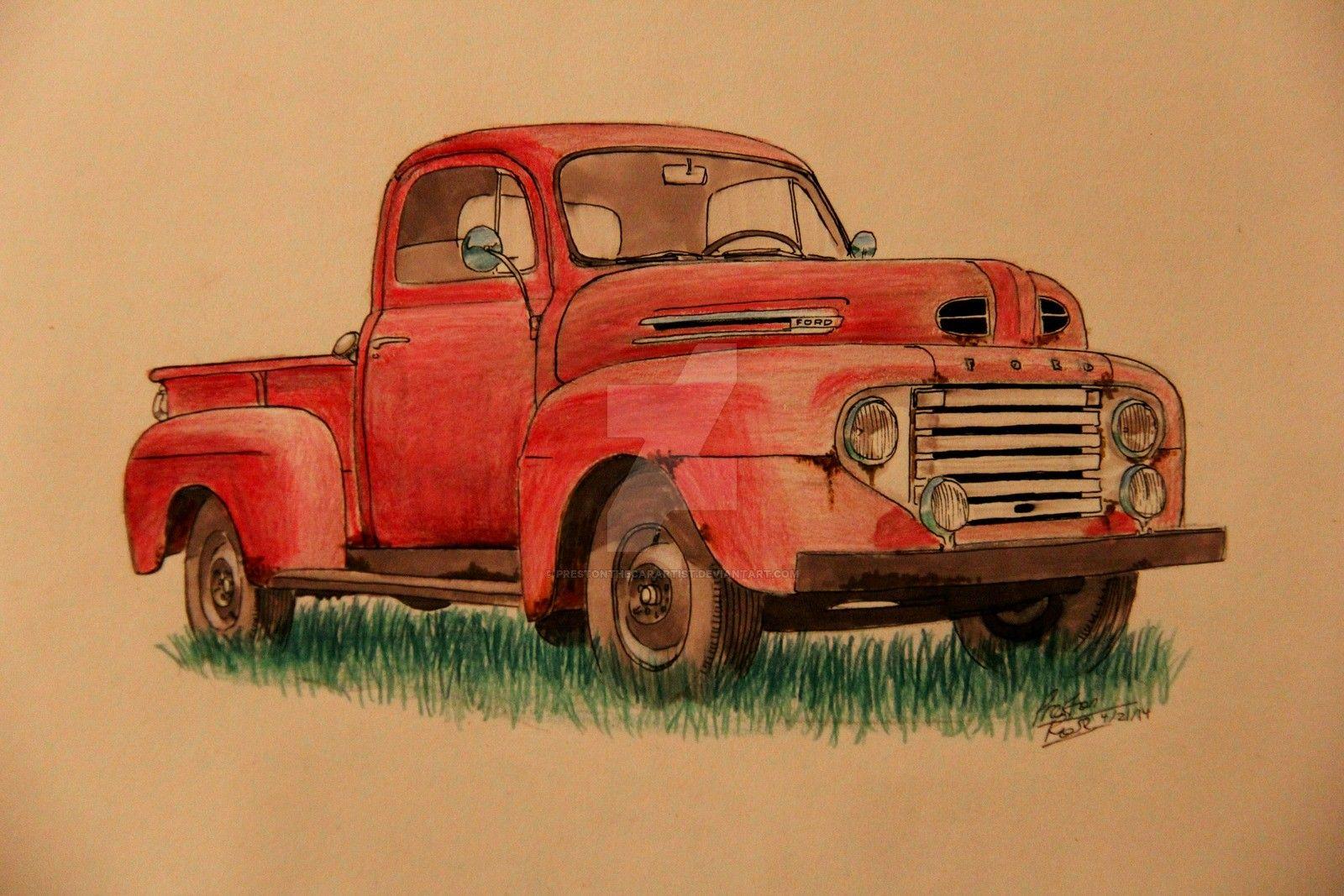 Pin de Jody Kincaid en Country Sketching | Pinterest