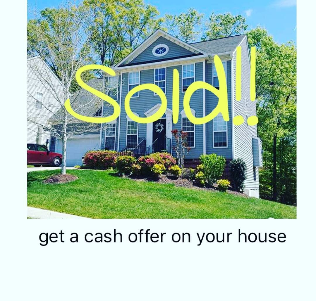 We Buy Houses In Any Condition Pretty Houses Houses That Need Work Get A Fast Fair Offer Today Call 888 277 2711 Pretty House We Buy Houses Cash From Home