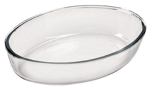Marinex 1 7 Quart Oval Baking Dish You Can Find More