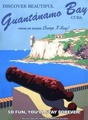 WPA - Puerto Rico was original subject