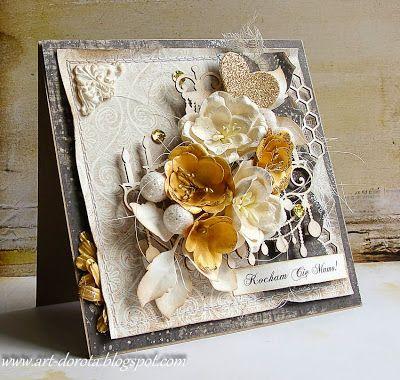 Riddersholm Design: Card for Mother ....