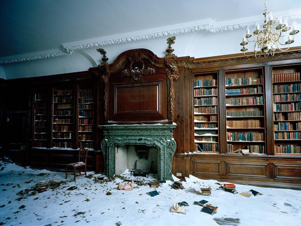 la beaut de pandore abandoner maisons ect pinterest pandore la beaut et beaut. Black Bedroom Furniture Sets. Home Design Ideas