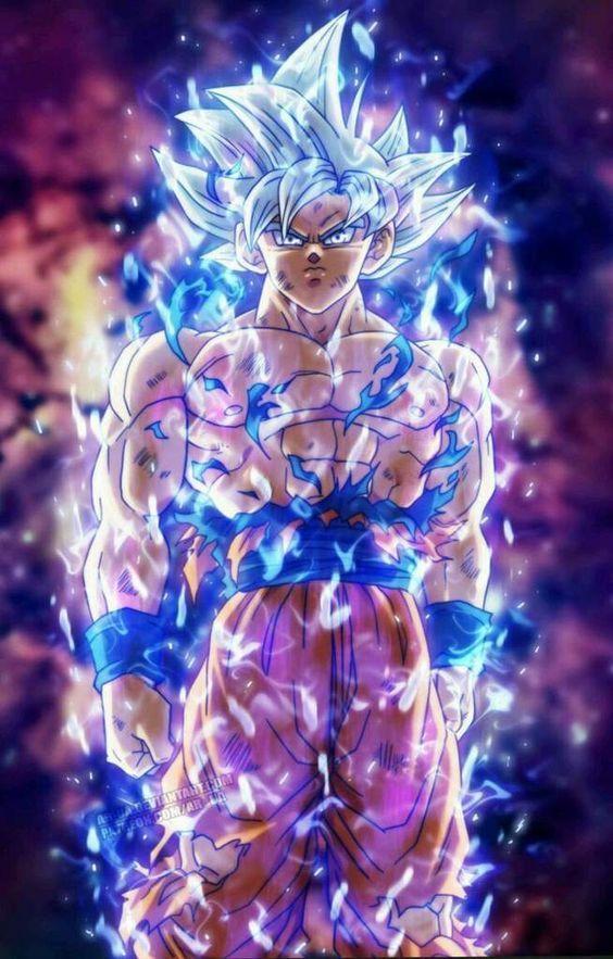 52 Fondos De Pantalla 4k Anime Dragon Ball Personajes De Goku Fotos Goku Y Pantalla De Goku