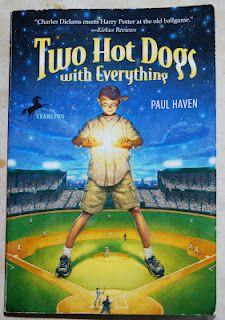 Fabulous Baseball Book For Any Boy Who Loves The Game Play Baseball Games Baseball Games Online Baseball Online