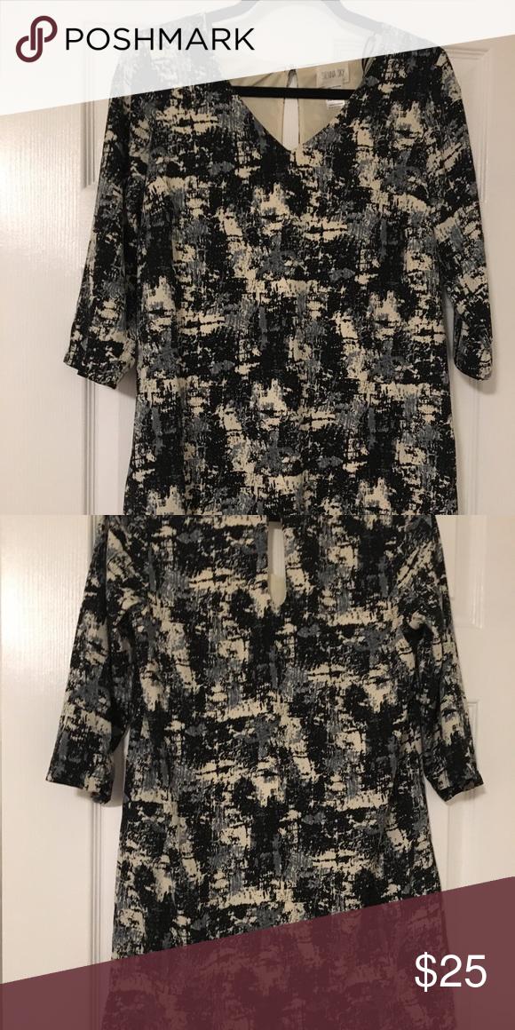 1481072411f Sienna Sky Dress