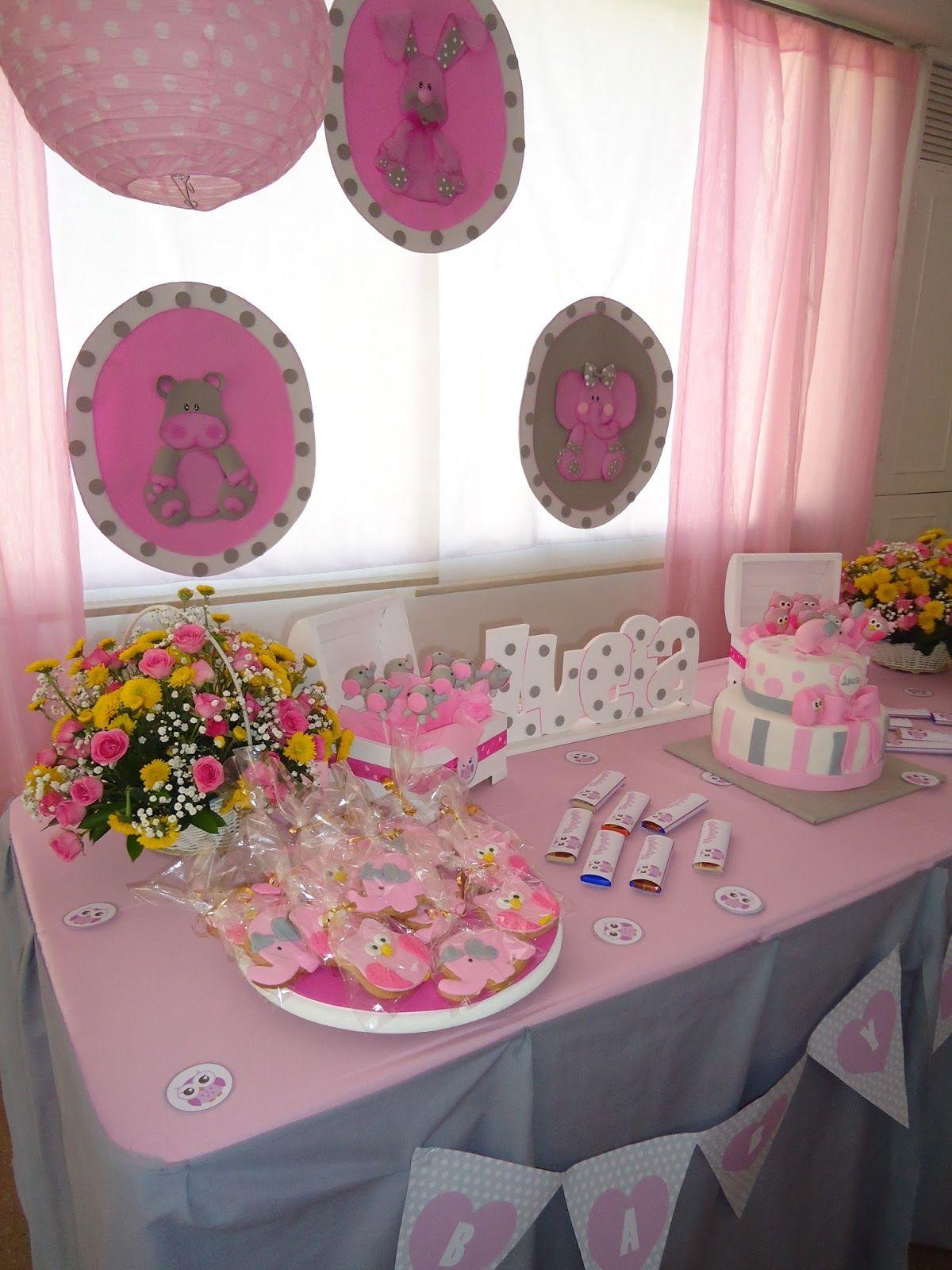 Beula decoraciones decoracion de eventos tematicos e for Decoracion infantil nina