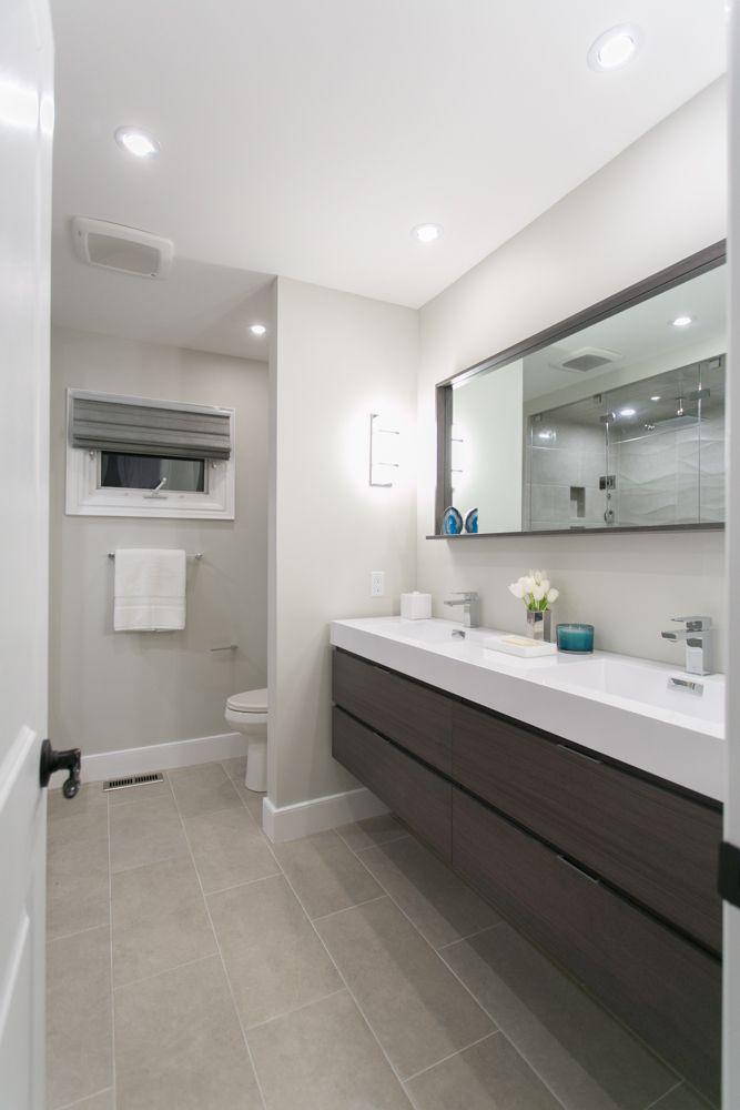 Home Bathroom Renovations Kitchen Remodel Layout Kitchen Renovation