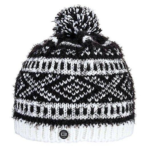 b4c9eaf0a Women's Soft Knit Beanie Hat - Bula : Target | t r a v e l | Beanie ...