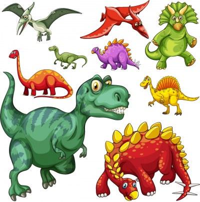 динозавры раскраска - Поиск в Google   Динозавры ...