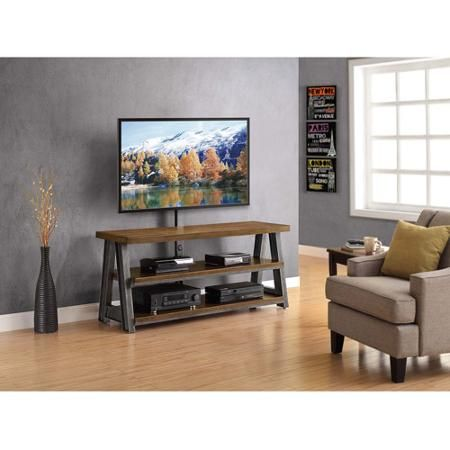 24d42237ae3f1892dc5c9f08e35ecef4 - Better Homes And Gardens 3 In 1 Tv Stand Instructions