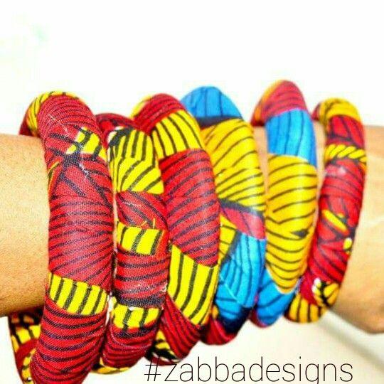 #zabbadesigns #africanprint #Africanfashion #Africanclothing #africanjewelry #PhotoGrid