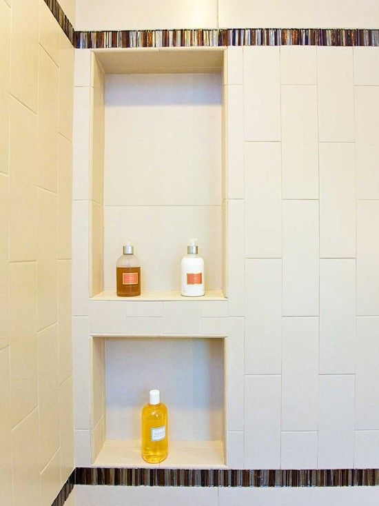 Bathroom Vertical Subway Tile Design Pictures Remodel Decor And Ideas