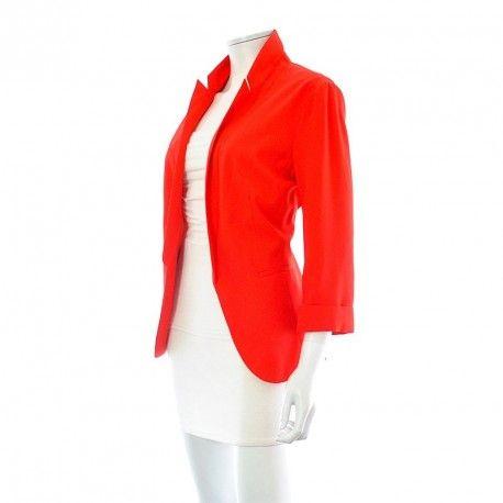 Shopper votre petite : Veste - New Look à 13,50 € : Découvrez notre boutique en ligne : www.entre-copines.be | livraison gratuite dès 45 € d'achats ;)    L'expérience du neuf au prix de l'occassion ! N'hésitez pas à nous suivre. #Manteaux & Vestes #New Look #fashion #secondhand #clothes #recyclage #greenlifestyle # Bonnes Affaires