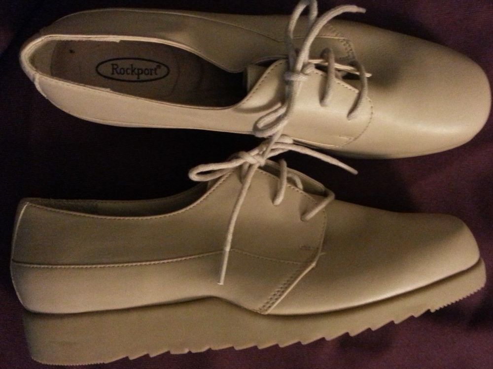 Check out New Rockport W1261 shoes with comfort insole size 6.5 #Rockport #comfort #Casual http://www.ebay.com/itm/New-Rockport-W1261-shoes-with-comfort-insole-size-6-5-/262348575096?roken=cUgayN&soutkn=K5hJ0h via @eBay