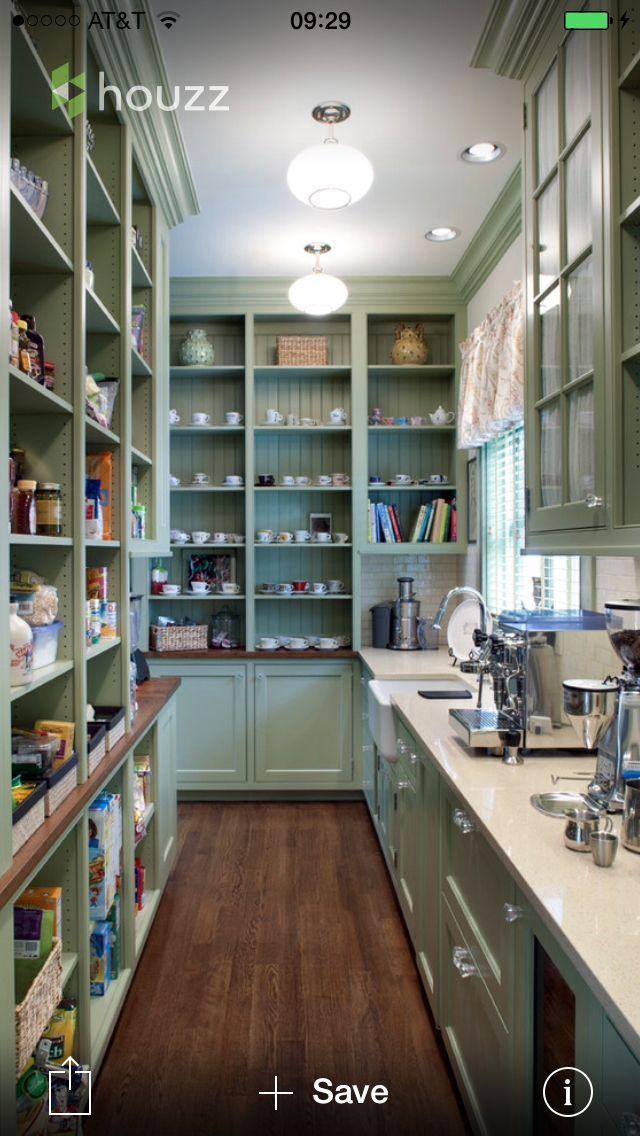 Fall Home Decor Ideas | Sarah Halstead