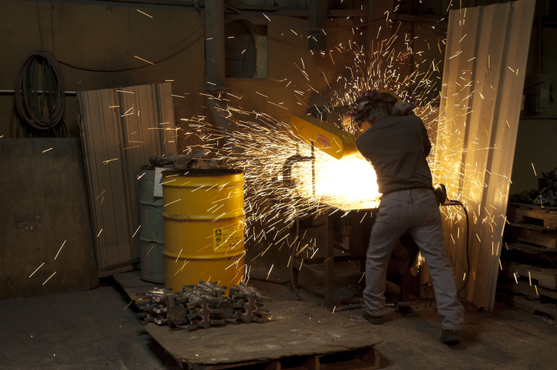 Are you looking for investment casting companies in Singapore? Click