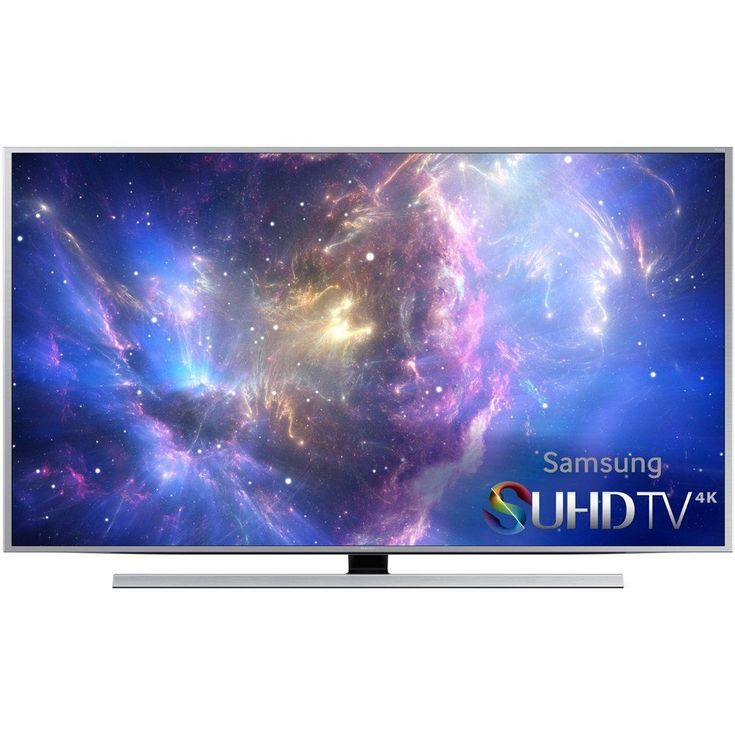 The 9 Best Tvs Of 2020 Samsung Smart Tv Led Tv 4k Ultra Hd Tvs