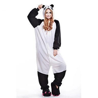 Adult Koala Kigurumi Animal Costume Hooded Koala All In One Ski Wear UK STOCK