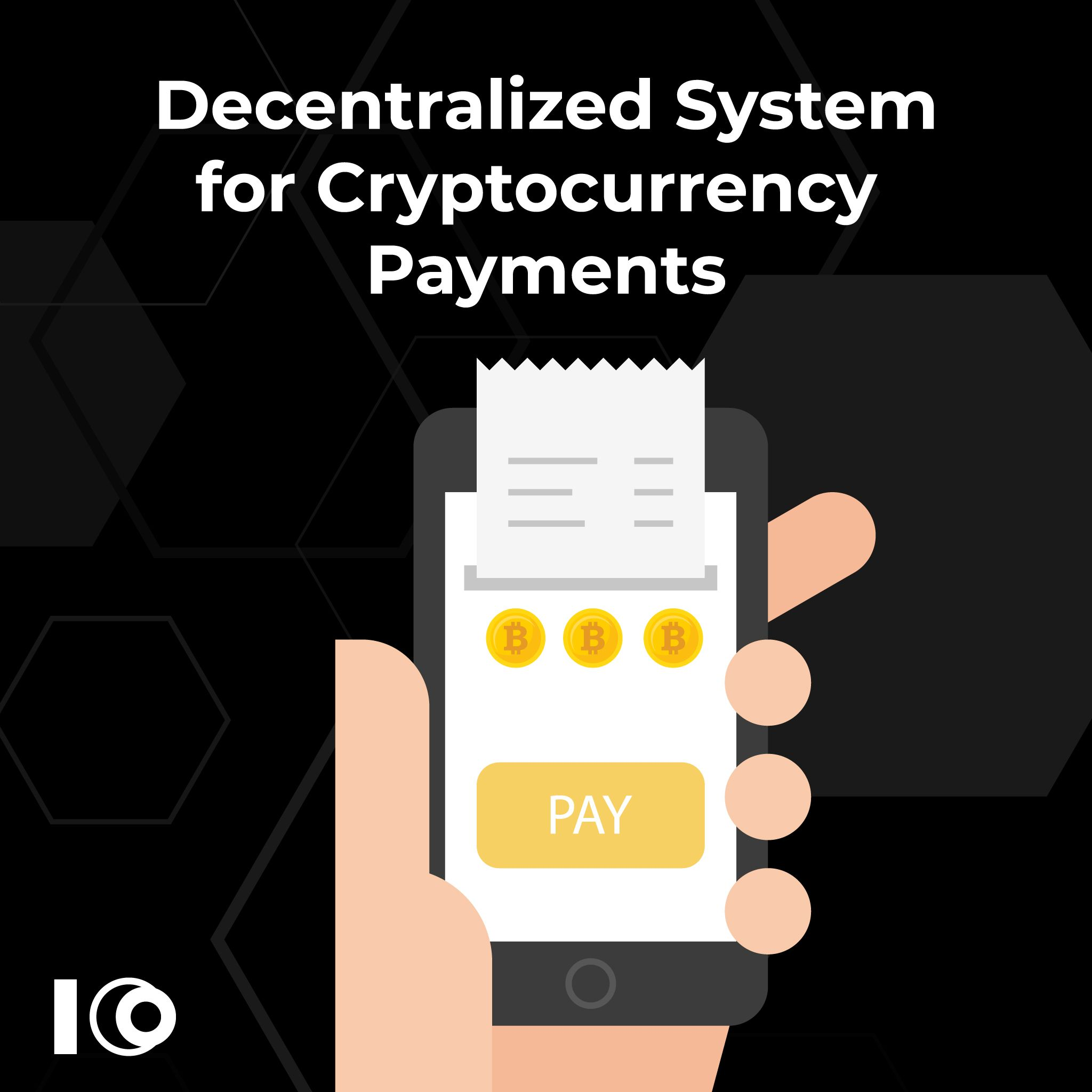 A cryptocurrency is a digital or virtual currency that