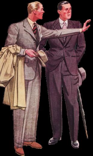 Risultati Immagini Per Stile Uomo Sportivo Elegante Mens Fashion Classic Mens Fashion Illustration Fashion Illustration Vintage