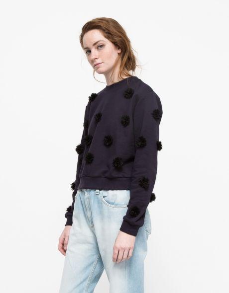 Nightfall Sweatshirt