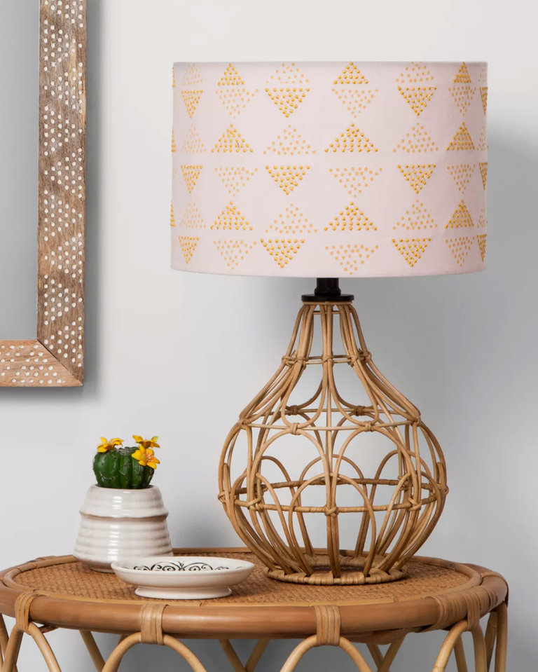 10 Fun And Unique Table Lamps Kids And Adults Will Love Boho Table Lamps Unique Table Lamps Boho Lamp #unique #table #lamps #for #living #room