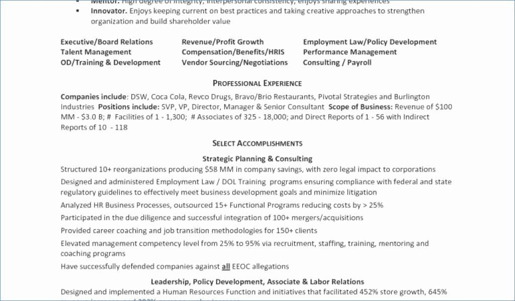 67 inspiring photos of resume examples for facility manager