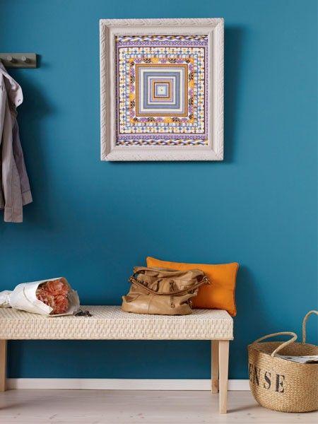 aus alt mach neu alte sch tze neu interpretiert. Black Bedroom Furniture Sets. Home Design Ideas