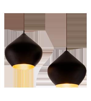 the conran shop f te le printemps 15 sur toute la collection d co int rieure luminaires. Black Bedroom Furniture Sets. Home Design Ideas