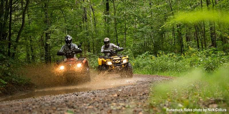 5 Must Experience Atv Trails Wisconsin Travel Ohv Trails Atv Riding