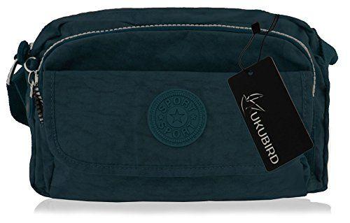 36a0d468ade1d KukuBird Tupfen-Muster-Geldbeutelmappe Damen Geldbörse Brieftasche  (TURQUOISE).  shoes