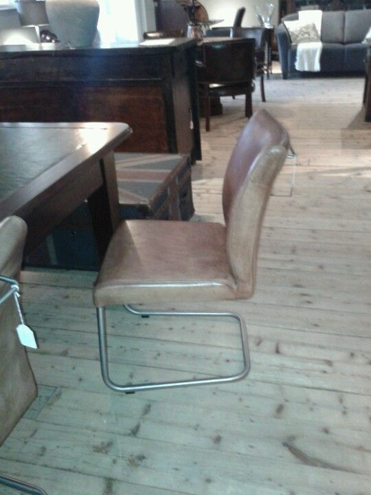 stoel de pagter interieur middelburg   ○ Tables & Chairs ...
