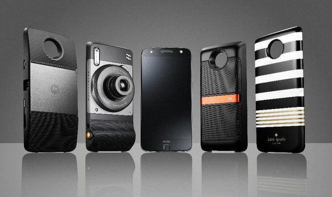 Lenovo Moto traerá sus nuevos smartphones a los Premios Xataka 2016  https://t.co/C5HPkvqxBA https://t.co/91qq0uBGrU #CPMX8