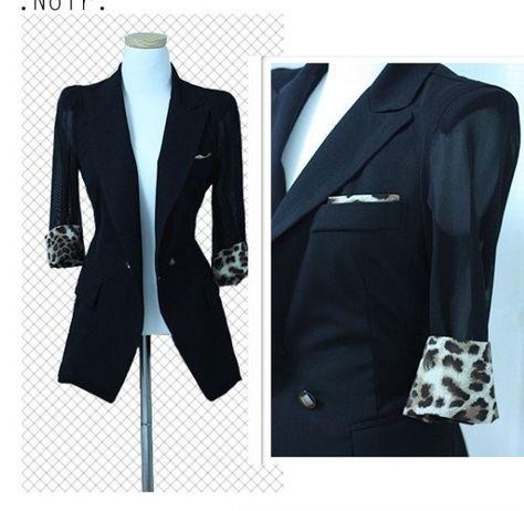 Patron veste tailleur femme burda