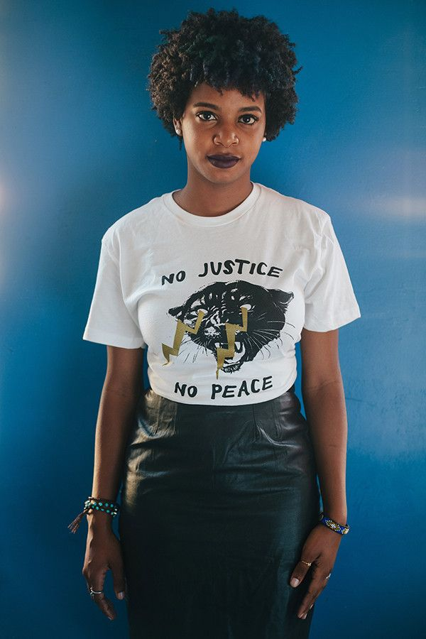 Panther Philadelphia Printworks Philadelphia Printworks Stylish Kids T Shirt Company
