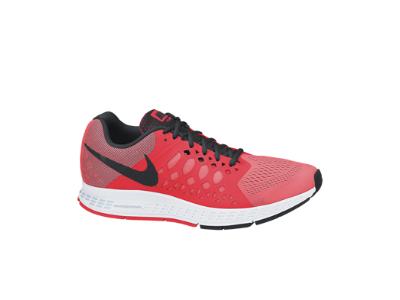 nike running pegasus 31 sneakers, Zapatillas Hombre Nike Air
