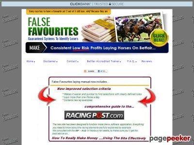 Betting exchange betfair tips