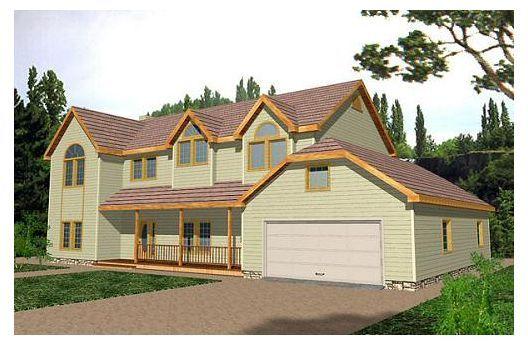 Marsden - Dennis Family Homes : Dennis Family Homes | New house ...