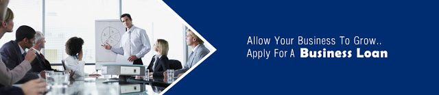 Things To Know Before Applying For Business Loan Things To Know Before Applying For Business Loan Business Loans How To Apply Things To Know